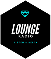 Lounge Radio - Pure Entspannung